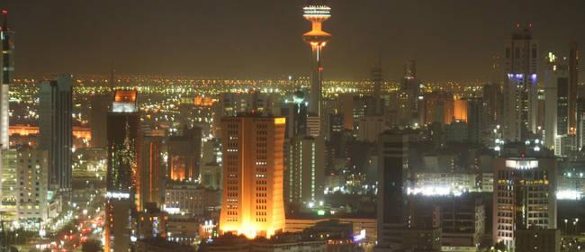 Ausflugsziele und Attraktionen in Kuwait
