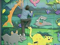 TENGU Kidsworld © TENGU Kidsworld