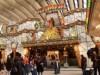 Nice Luna Park