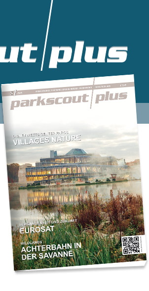parkscout|plus 1/2018
