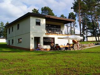 Ferienpark Feriendorf Felsenhof, Bungalow.net © Bungalow.net