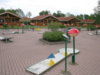 Ferienpark 't Hooge Holt